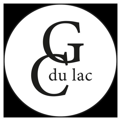 Logo Gestion Comptable du Lac