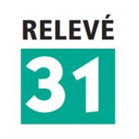 Relevé 31